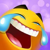 emojination-soluzioni-logo