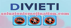 livello-14-emoji-2