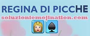 livello-18-emoji-2