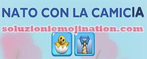 livello-18-emoji-5