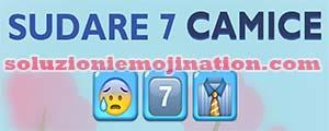 livello-5-emoji-5